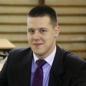 PiotrKrzysztofik